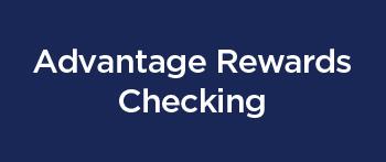 ACNB Advantage Rewards Checking