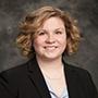 AndAndrea D. Foore, Agribusiness Loan Officer
