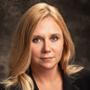 Sarah E. Brechbuehl
