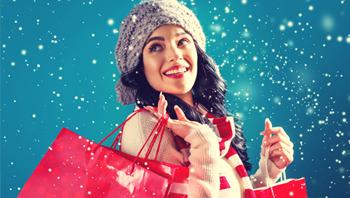 Winter Loan Special
