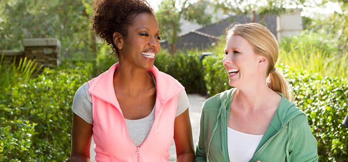 Refer A Friend to ACNB Bank