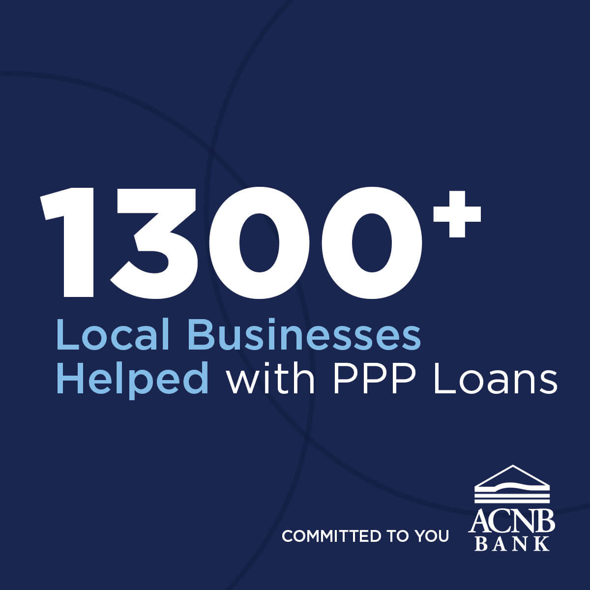 PPP Loans help local businesses