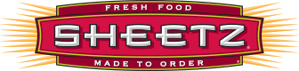 Surcharge-free ATMs at Sheetz